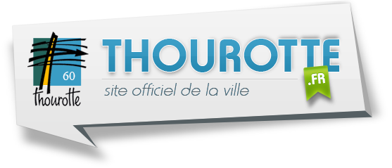 Mairie de THOUROTTE - site officiel de la ville
